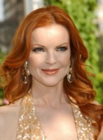 Marcia Cross picture G115942