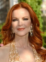 Marcia Cross picture G211094