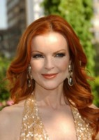 Marcia Cross picture G115945