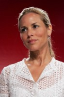 Maria Bello picture G631733