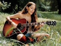 Marion Raven picture G216424