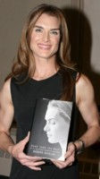 Brooke Shields picture G93400