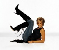 Whitney Houston picture G224040