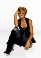 Whitney Houston picture G227987