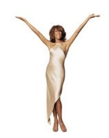 Whitney Houston picture G227990