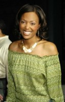 Aisha Tyler picture G116525