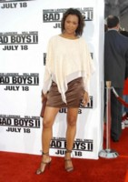 Aisha Tyler picture G116527