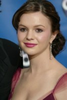 Amber Tamblyn picture G62116