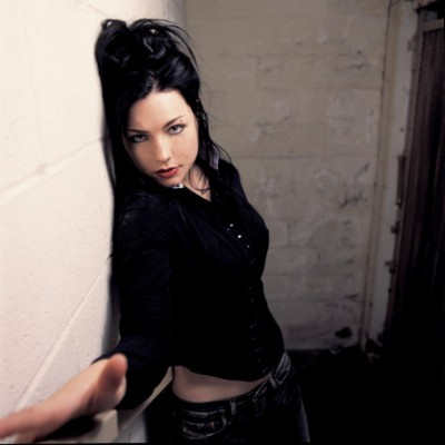 Amy Lee poster G116606