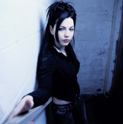 Amy Lee poster G116608