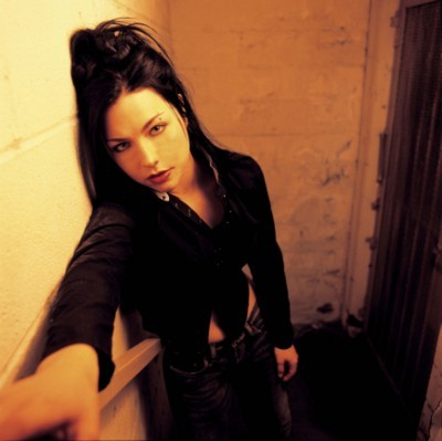 Amy Lee poster G116609