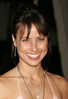 Constance Zimmer picture G116732