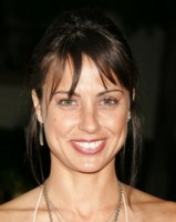 Constance Zimmer picture G116733