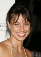 Constance Zimmer picture G116734
