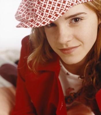 Emma Watson poster G116782
