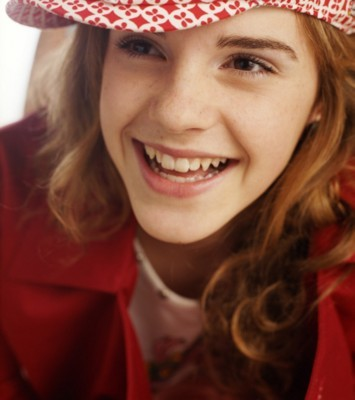 Emma Watson poster G116783