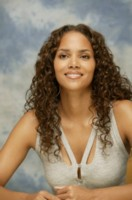 Halle Berry picture G116917