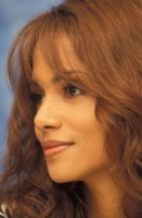 Halle Berry picture G116951