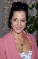 Heather Lindell picture G117045