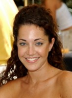 Heather Lindell picture G117047