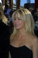 Heather Locklear picture G117059