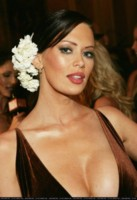 Jenna Jameson picture G117116