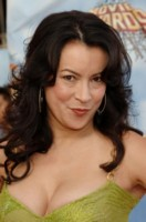 Jennifer Tilly picture G117139
