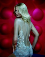 Joely Richardson picture G117301