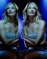 Joely Richardson picture G117304