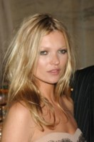 Kate Moss picture G117353