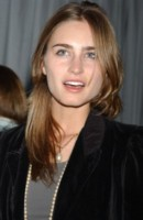 Lauren Bush picture G117529