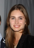 Lauren Bush picture G117530