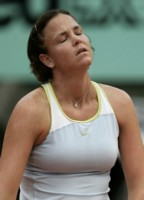 Lindsay Davenport picture G117552