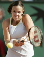 Lindsay Davenport picture G117554