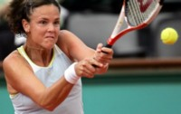 Lindsay Davenport picture G117555