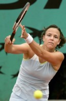 Lindsay Davenport picture G117557
