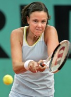 Lindsay Davenport picture G117558
