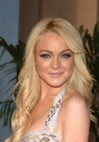 Lindsay Lohan picture G117593