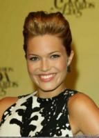 Mandy Moore picture G117660