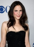 Mary-Louise Parker picture G117718