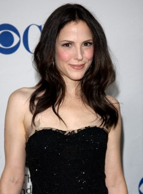 Mary-Louise Parker poster G117718