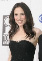Mary-Louise Parker picture G117719
