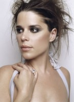 Neve Campbell picture G117910