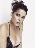 Neve Campbell picture G117913