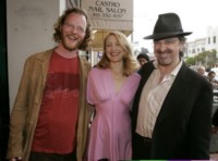 Patricia Clarkson picture G118028