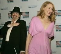 Patricia Clarkson picture G118030