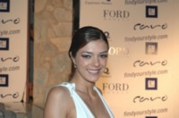 Adrianne Curry picture G118301
