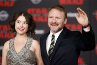 Rian Johnson picture G1183404