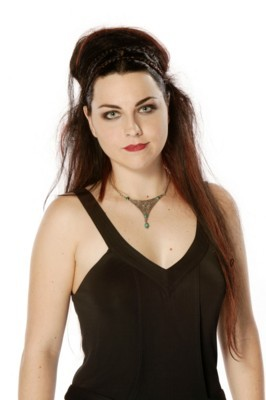 Amy Lee poster G118417