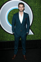 Chace Crawford picture G1184302